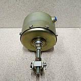 LG50EX.09.02 воздушная камера стояночного тормоза, фото 4