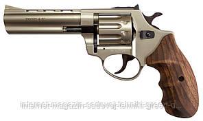 """Револьвер Profi 4.5"""" сатин (бук) оригинал"""