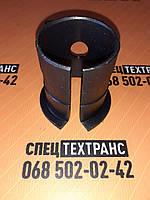 Втулка заднього ковша для спецтехніки JCB (арт.G65/0)