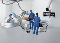 Медицинская техника и оборудование