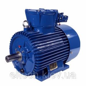 (E) серия cSgb | Трехфазные короткозамкнутые взрывозащищенные двигатели для химической промышленности.
