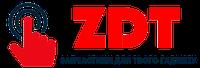 """Интернет - магазин """"ZDT на PROM.UA"""""""