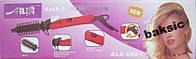 Плойка для завивки волос Ailisi ALS-6801