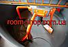 Бетоносмеситель (бетономешалка) принудительного действия объемом 1000 л., фото 3