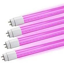 Fito cветодиодная LED лампа T8 - 2835 - 1. 2F