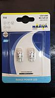 LED-лампа NARVA T10 18003 6000K