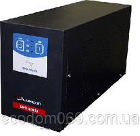 Источник бесперебойного питания ИБП LUXEON UPS-500ZХ