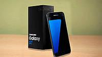 Копия Samsung Galaxy S7 КОРЕЯ 32GB 4 ЯДРА