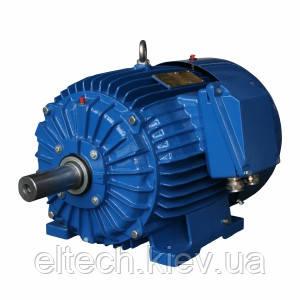 Серия ExSh-ExSg | Трехфазные пыленепроницаемые двигатели с короткозамкнутым ротором.