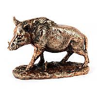 Статуэтка Кабан (вепрь) - символ воина