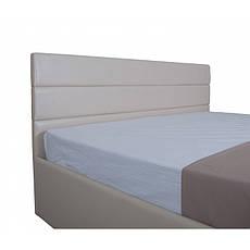 Кровать Джейн Двуспальная с механизмом подъема, фото 2