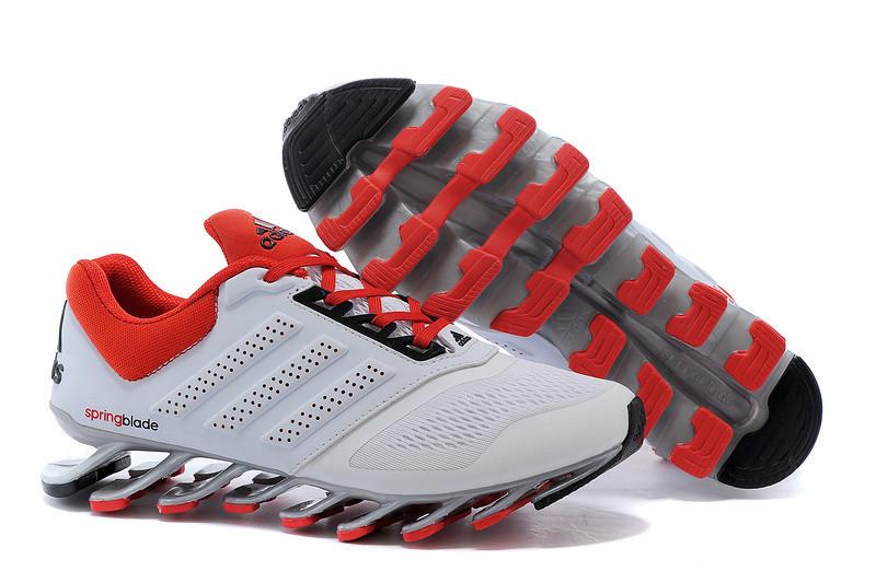 8480f711 Купить Кроссовки мужские Adidas Springblade Drive 2 / ADM-487 ...