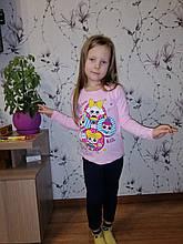 "Детский костюм на 2-3 года (р. 92) ""Куклы"""