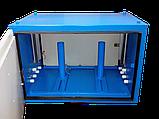 Малогабаритний приладовий шафа МПШ-0696, фото 5