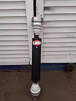"Вал карданный ВАЗ 2121, ВАЗ 21213, ВАЗ 21214, ВАЗ 2123 Нива Шевроле передний на шрусах ""Серп и Молот"""