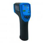 Инфракрасный термометр - пирометр FLUS IR-871 (-50…+2280)