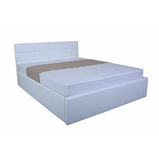 Кровать Джесика  Двуспальная с механизмом подъема, фото 3