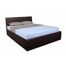 Кровать Джесика  Двуспальная с механизмом подъема, фото 2