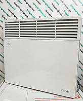 """Электрический конвектор на стену """"Термия"""" 1.5 кВт (настенный).Электроконвектор., фото 1"""