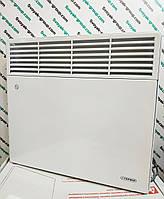 """Електричний конвектор на стіну """"Термія"""" 1.5 кВт (настінний).Електроконвектор."""