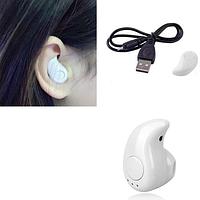 Мини Bluetooth гарнитура FS530