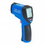 Инфракрасный термометр - пирометр FLUS IR-866 (-50…+2250)