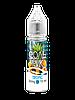 СольНик - Tropic 15ml Жидкость для Pod систем
