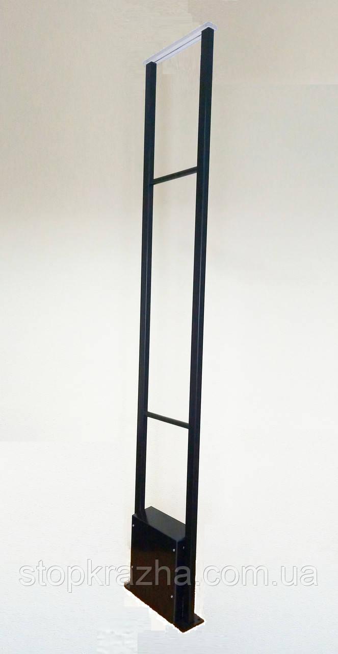 Противокражные рамки М110 для магазинов (+ металлодетектор всего за 199$)