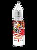 СольНик - Grapefruit 15ml Жидкость для Pod систем