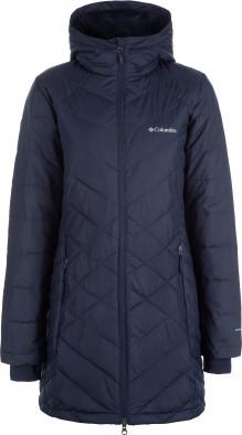 Куртка женская Columbia HEAVENLY™ (1738161-472)