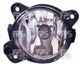 Противотуманная фара для Volkswagen Crafter 2006-16 левая (Depo)