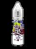 Жидкость СольНик - Grape 15ml