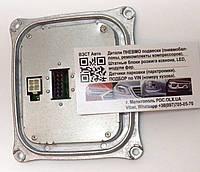 LED блок фары Mercedes S CL W221 W216 A2218706389 A2168203789