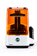 3D принтер SLASH Plus
