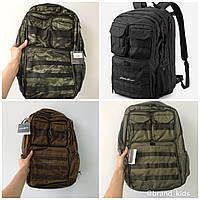 Рюкзак Eddie Bauer Cargo Pack