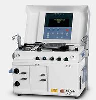 Мобильная система для цитоплазмафереза MCS+