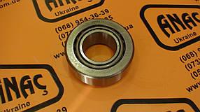907/08300, HM89410/HM89449 Підшипник кулака поворотного на JCB 3CX, 4CX