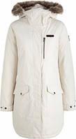 Куртка женская Columbia SUTTLE MOUNTAIN™ (1799751-191)