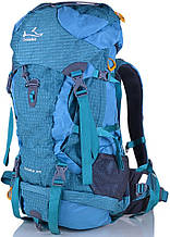 Туристический рюкзак 60-70 л Onepolar