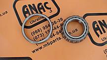 907/08400, 907/20025, NU307 Підшипник півосі на внутрішній JCB 3CX, 4CX, фото 2