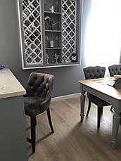 Полубарный стул Сантино 01, фото 2