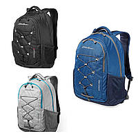 Рюкзак Eddie Bauer Adventurer 25L Pack, фото 1