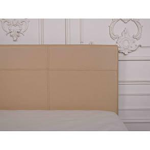 Кровать Каролина двуспальная, фото 2