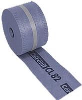 Стрічка гідроізоляційна Ceresit CL 82 Ultratape хімічностійка 10 м.п.