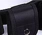 Ремень тактический в сборе черного цвета, фото 7