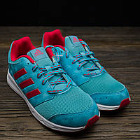 Кроссовки Adidas LK Sport 2 стелька 23,5см, фото 1