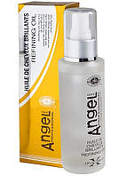 Восстанавливающее масло Angel Professional Refined Oil (100 ml)