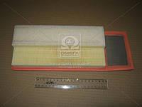 Фильтр воздушный FIAT 500, DOBLO, PANDA II, III 1.3 D 10- (пр-во WIX-FILTERS) (арт. WA9666)