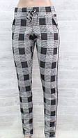"""Штаны женские шерстяные на шнуровке размеры 42-50 """"SPARTA"""" купить недорого от прямого поставщика"""