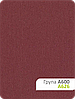 Ткань для тканевых ролет марсала (темно бордовый)